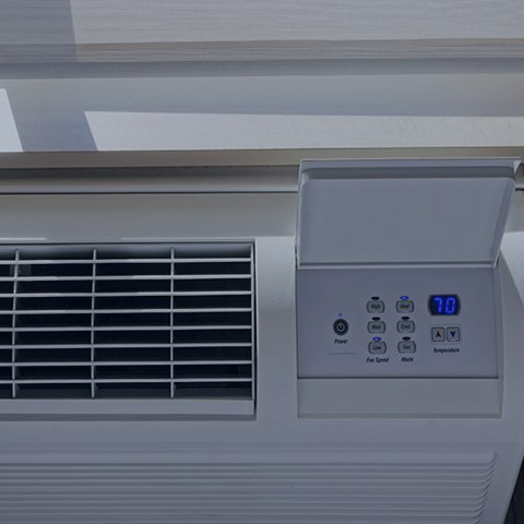 Nags Head Air Conditioning Services