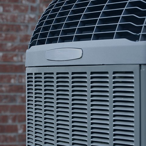 Kitty Hawk Heat Pump Services